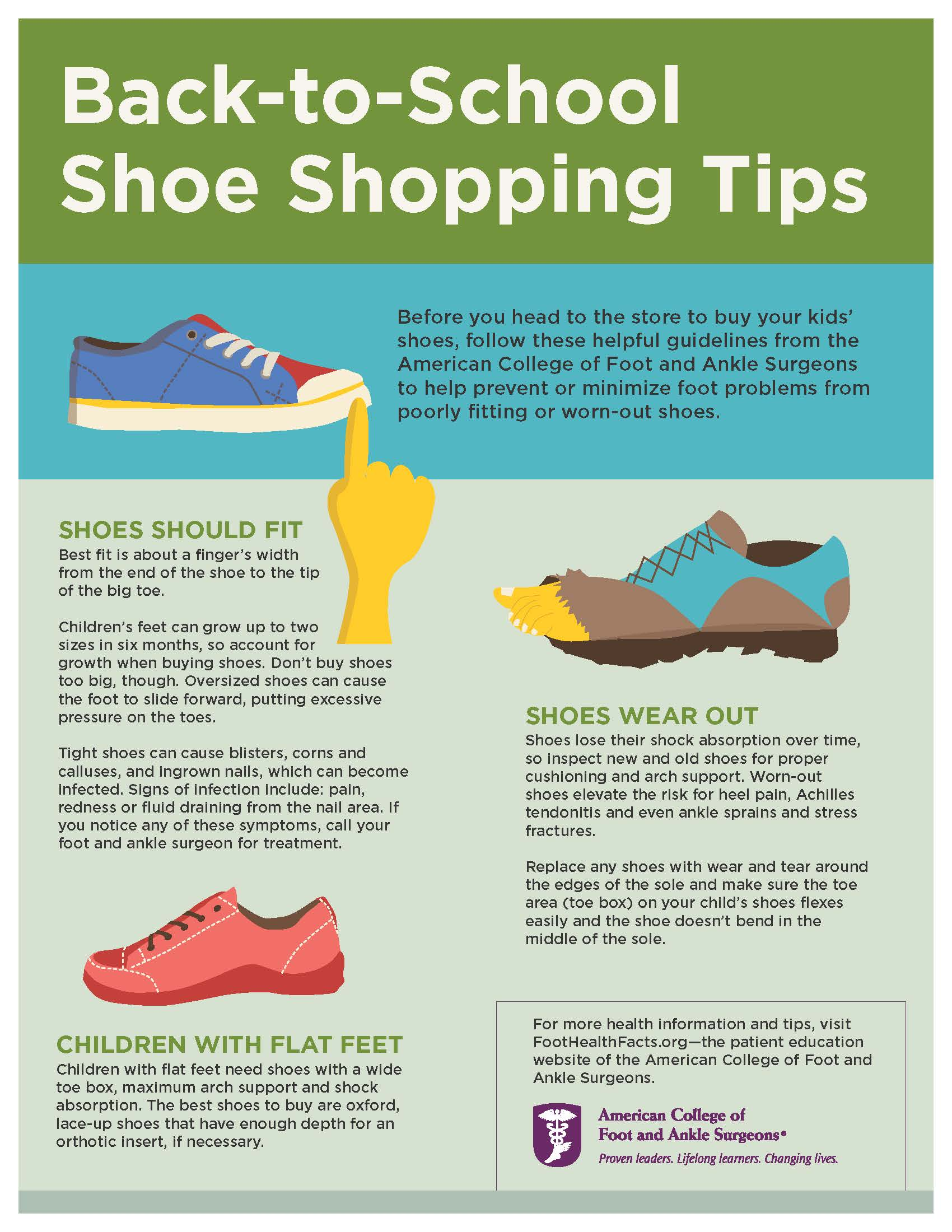 flat feet – Shoal Creek Foot \u0026 Ankle Center
