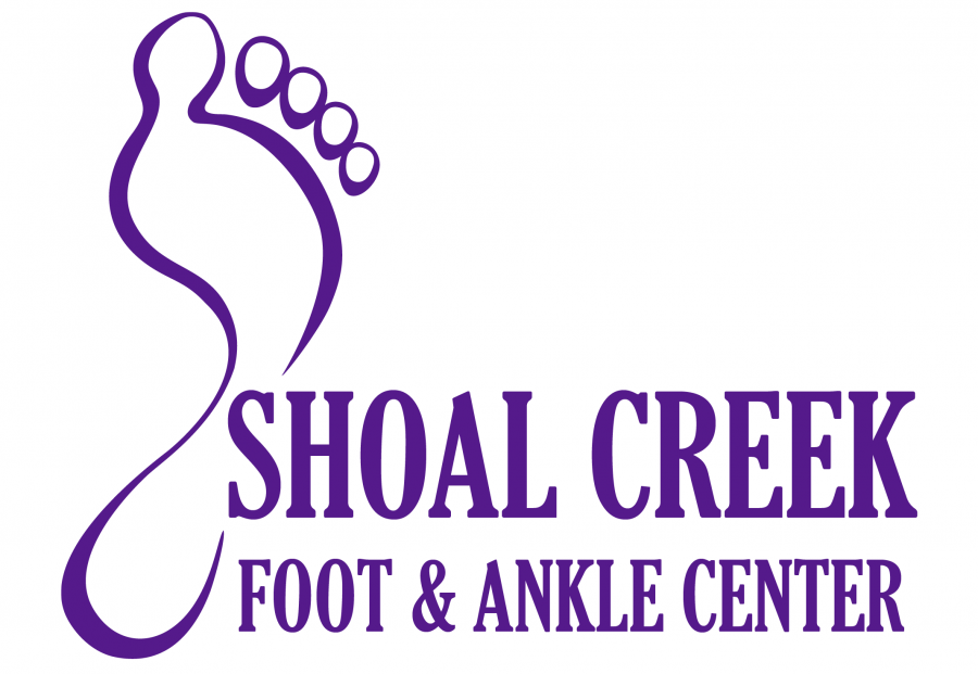 Shoal Creek Foot & Ankle Center